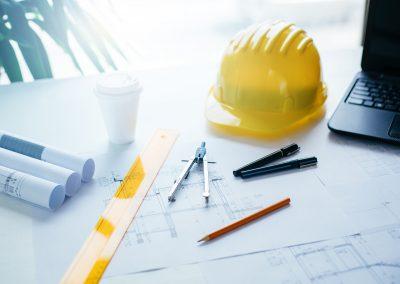 Ingeniera/o de Instalaciones Eléctricas