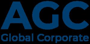 AGC Global Corporate